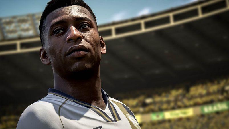 How to Fix FIFA 21 error ce-34878-0 (Crashing)