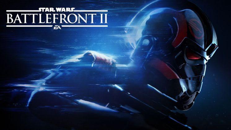 Battlefront 2 1.04