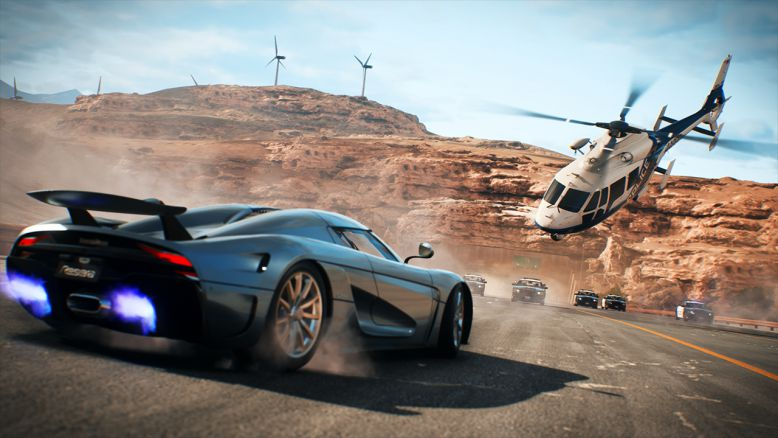 NFS Payback version 1.02