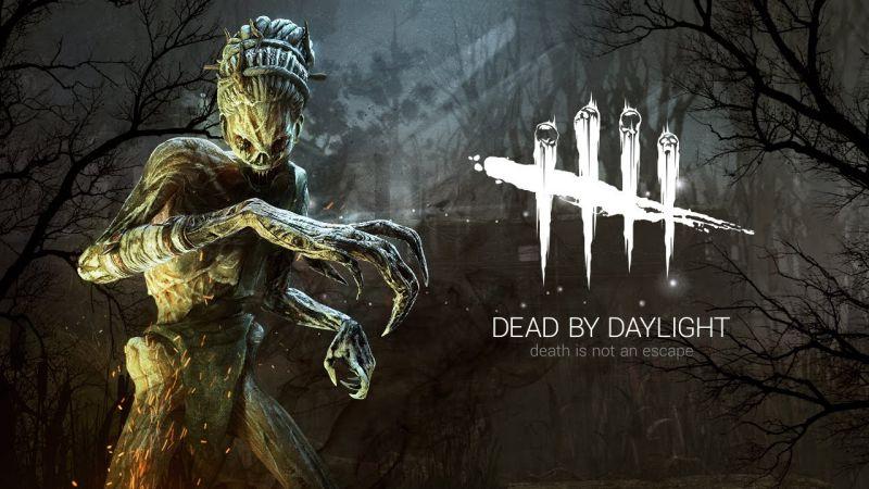 Dead by Daylight アップデート 1.99 パッチノート (DBD アプデ 1.99)