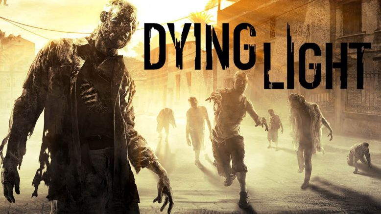 Dying Light Update 1.29 Patch Notes for PS4 and Xbox One