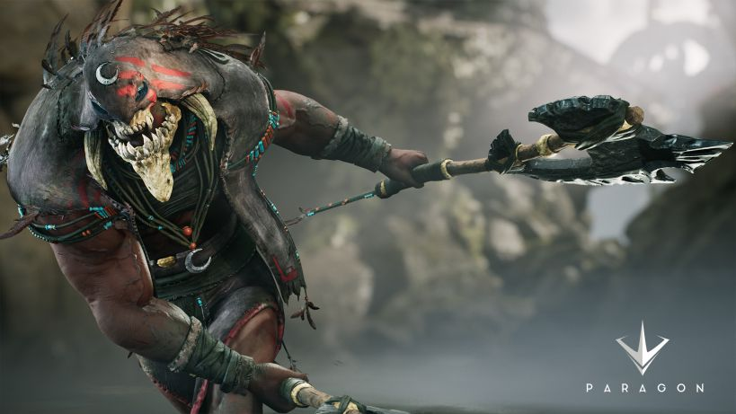 Paragon_update_2.23_Patch Notes Sihmar