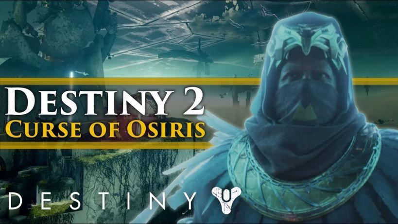 destiny 2 update 1.11 Patch Notes