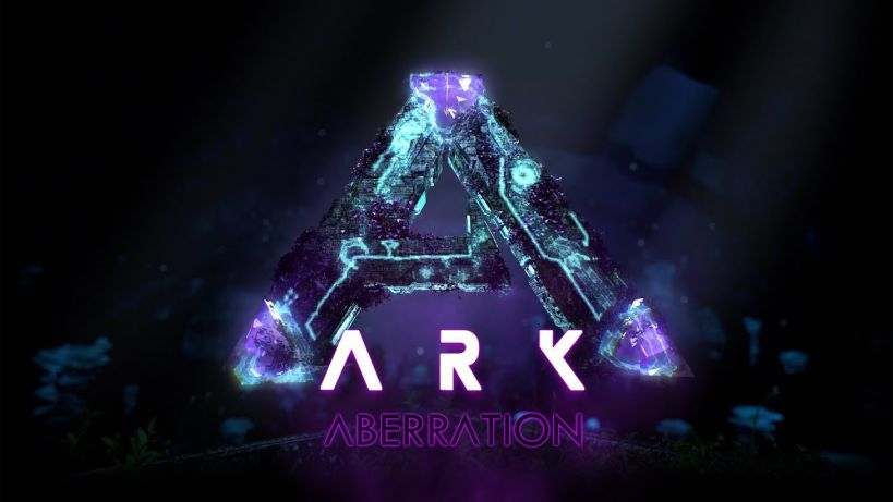 Official] ARK PS4 Update Version 1 90 Patch Notes