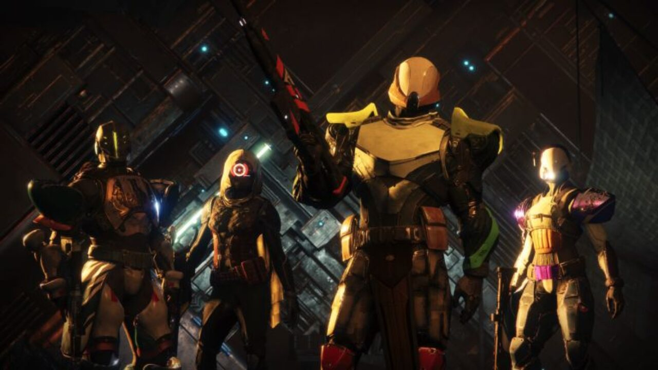 Raiju's Harness Destiny 2 / The raiju's harness exotic hunter chest piece was disabled due to an issue bungie discovered that allowed guardians to use it to utilize unlimited whirlwind guard usage.