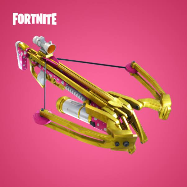 Fortnite Update 1.42 PS4 Patch Notes