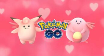Pokemon GO 0.91.2 for Android and 1.61.2 for iOS released