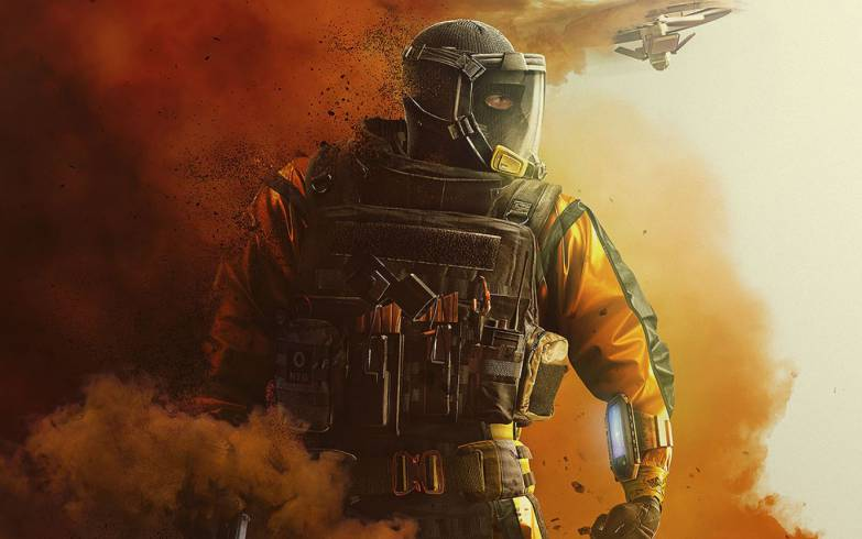 Rainbow Six Siege Update Version 1 60 Released, Read What's New