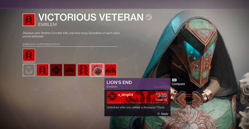 Destiny 2 Update 1 15 Released, Read What's New and Fixed