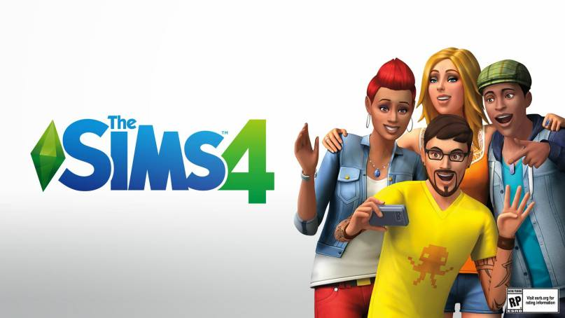 Sims 4 PS4 Update 1.35 Patch Notes [SIMS 4 1.35]