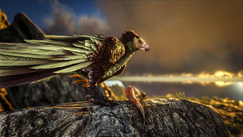 ARK 1 79 PS4 Patch Notes Released, Read What's New & Fixed