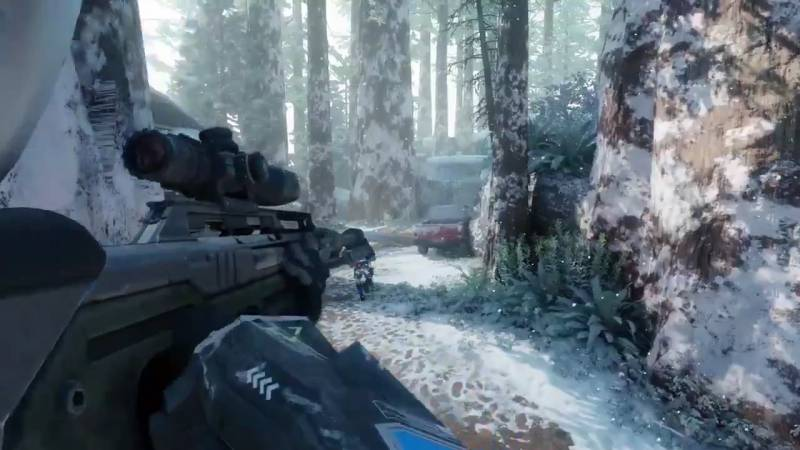 COD BO3 1.33 Patch Notes, Read What is new in this Update