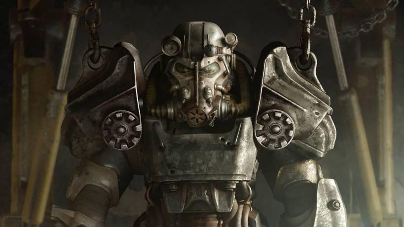 Fallout Update 1.23 Changelog