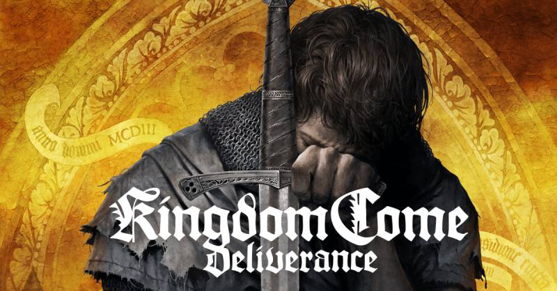 Kingdom Come Deliverance Update 1.06 Patch Notes for PlayStation 4 and Xbox One by Updatecrazy