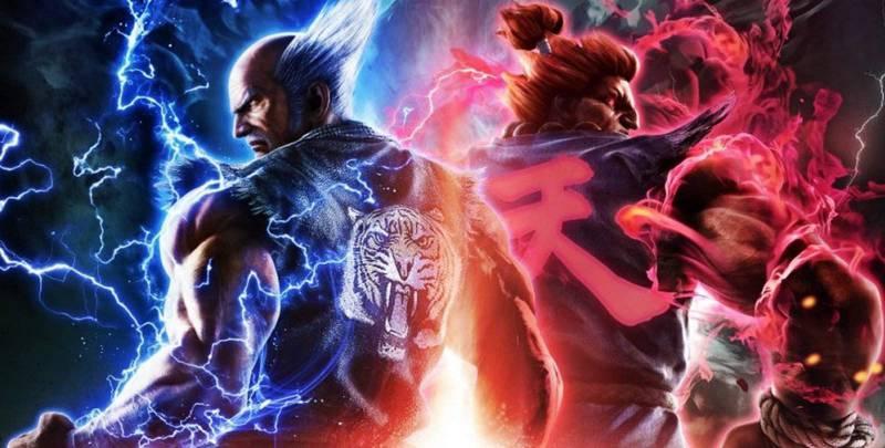 Tekken 7 update 3.30 Patch Notes Details