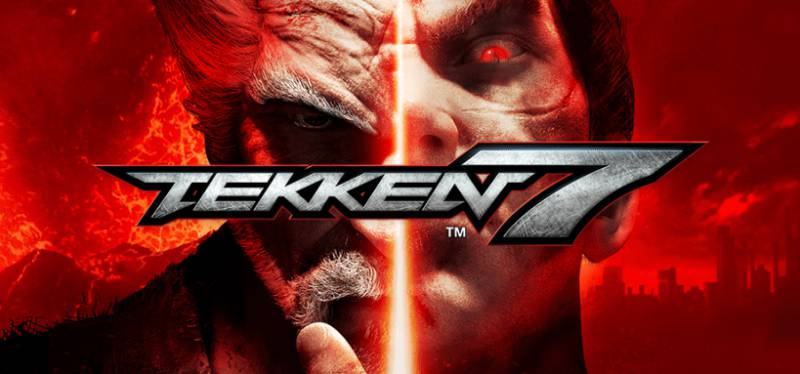 Tekken 7 Update 4.00 Patch Notes for PS4 & Xbox One