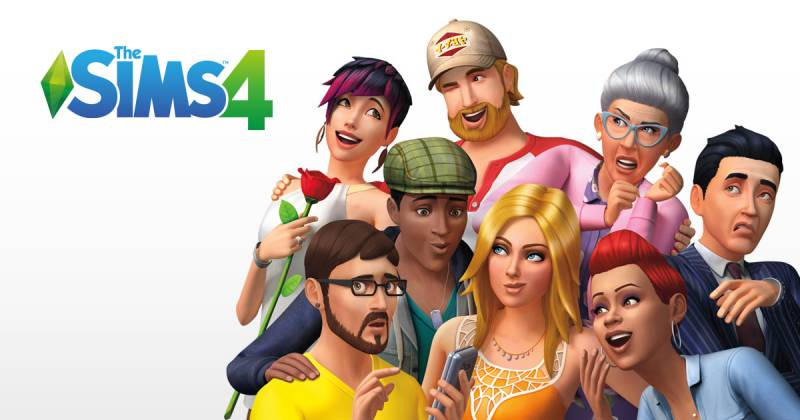 Sims 4 PS4 Update 1.36 Patch Notes [SIMS 4 1.36]