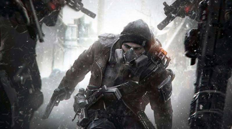 The division update 1.20