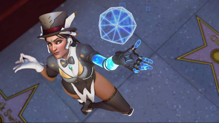 Overwatch Update 3.04 Patch Notes for PS4, PC and Xbox One