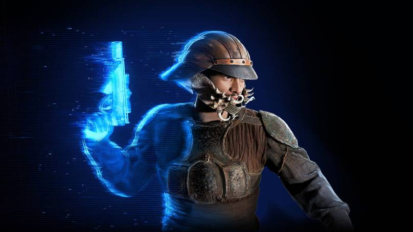 Star Wars Battlefront 2 Update 1.14 patch notes for PS4 and Xbox One