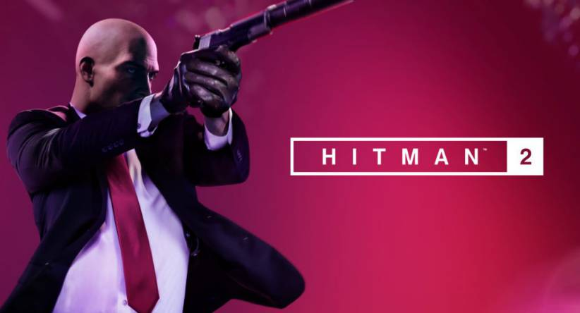 Hitman 2 Update 1.20 Patch Notes for PS4 & Xbox One