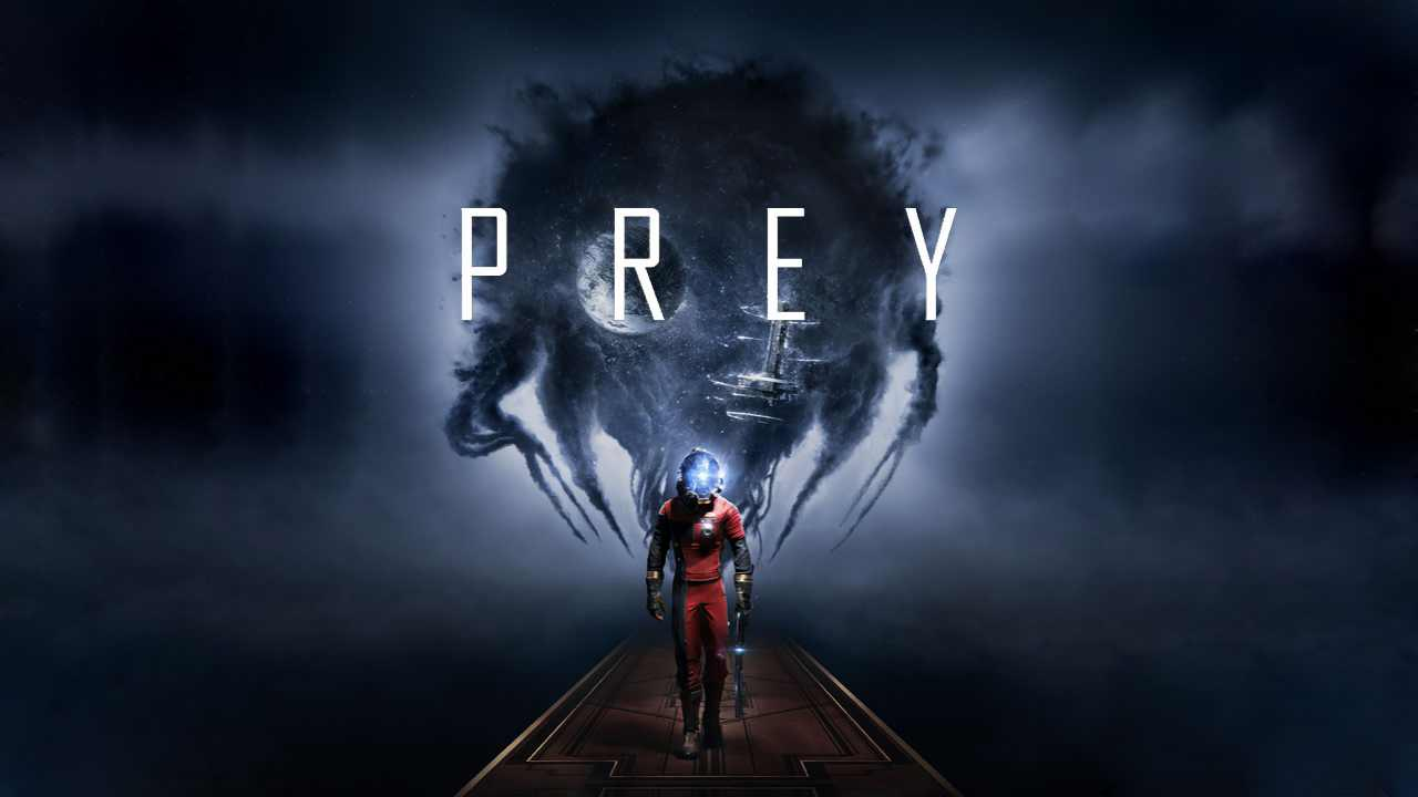Prey Update 1.06 Patch Notes for PS4 and Xbox One