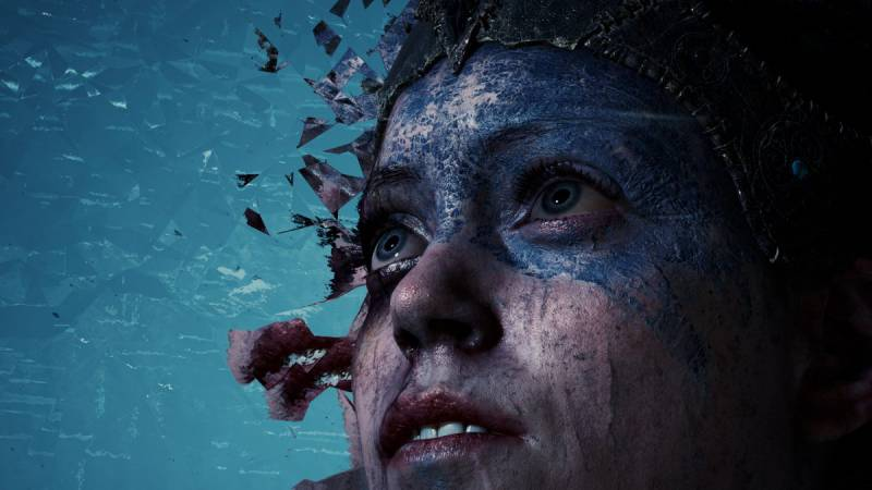 Hellblade Update 1.1 (June 19) Patch Notes For Switch