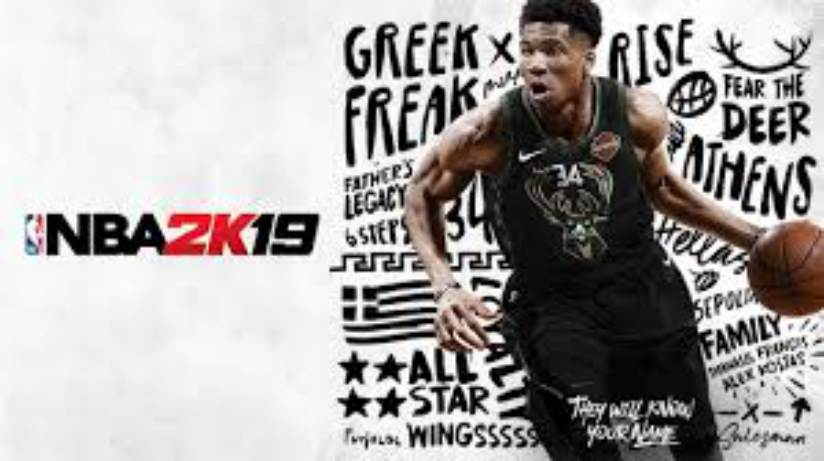 NBA 2K19 Patch 1 04 Update for PS4 and Xbox One Released