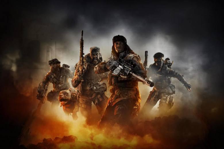 COD Black Ops 4 update patch