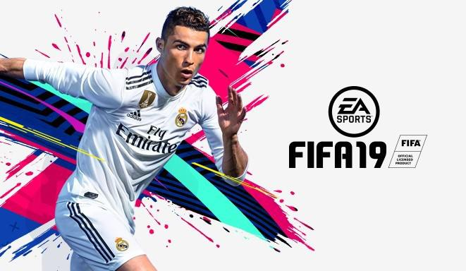 FIFA 19 Version 1 16 Patch Details, Read What's New and Fixed