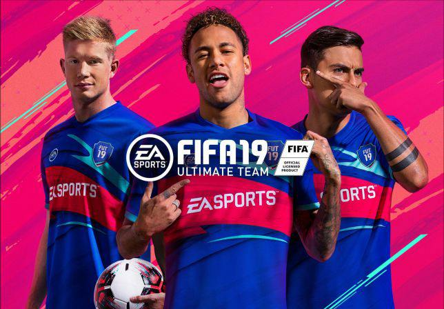 FIFA 19 1 14 Patch Notes, Read What's New and Fixed