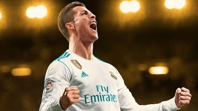 FIFA 19 Version 1 14 Patch Notes for PS4 and Xbox One