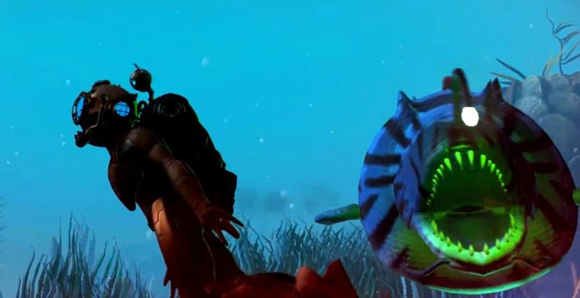No Mans Sky Update 3.06 Patch Notes (NMS 3.06)