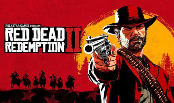 Red Dead Redemption 2 Update 1.26 Patch Notes (RDR2 1.26)