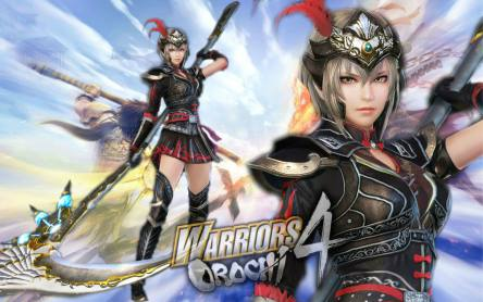 warriors orochi 4 patch notes