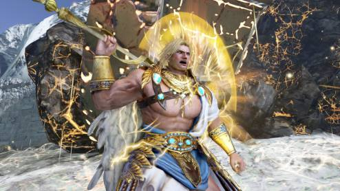 warriors orochi 4 update patch notes
