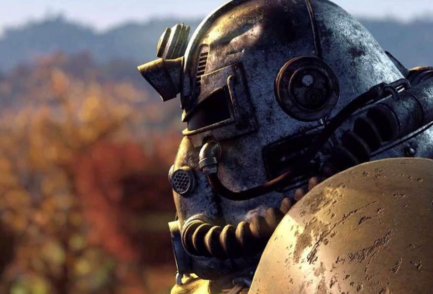 Fallout 76 the nuke silos fix