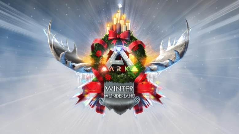 ARK 2.12 Patch Notes (PS4), Read New in this Update