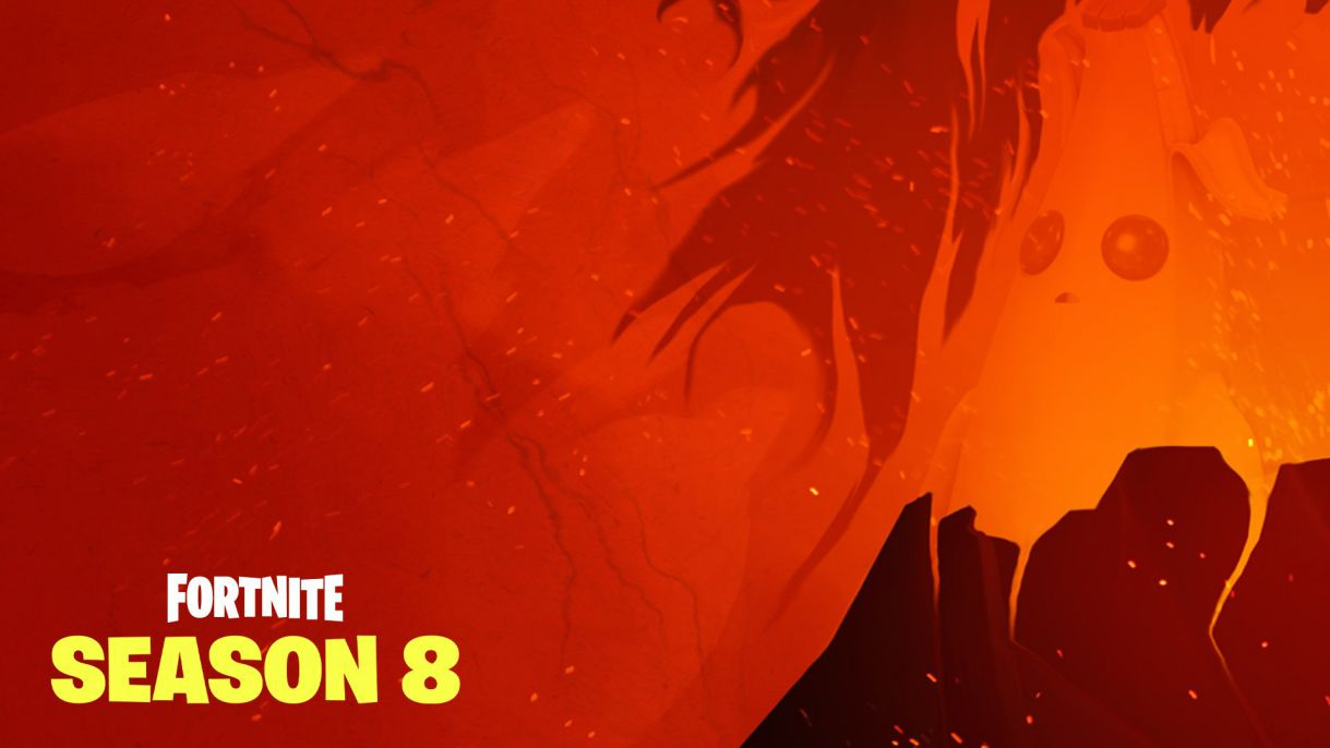Fortnite Mouse Position Bug Official Fortnite 2 05 V8 00 Patch Notes For Ps4 Pc And Xbox One