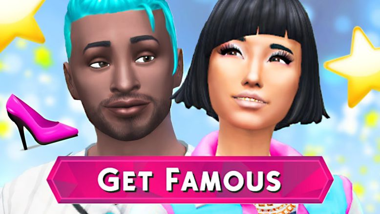 Sims 4 PS4 1.22 Patch Notes, Read What is New & Fixed