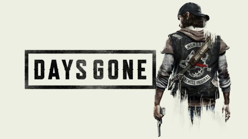 Days Gone Update 1.80 Patch Notes (Days Gone 1.80)