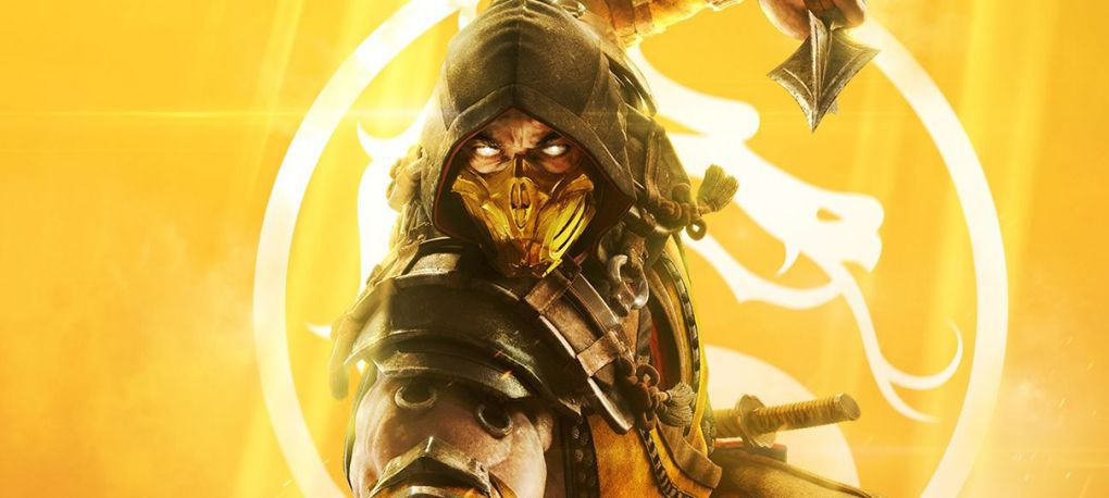 [Official] MK11 Update 1.16 Patch Notes (PS4 & Xbox One)