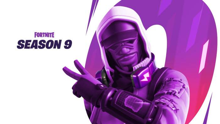 Fortnite Update 9 20 Patch Notes for PS4, PC and Xbox One