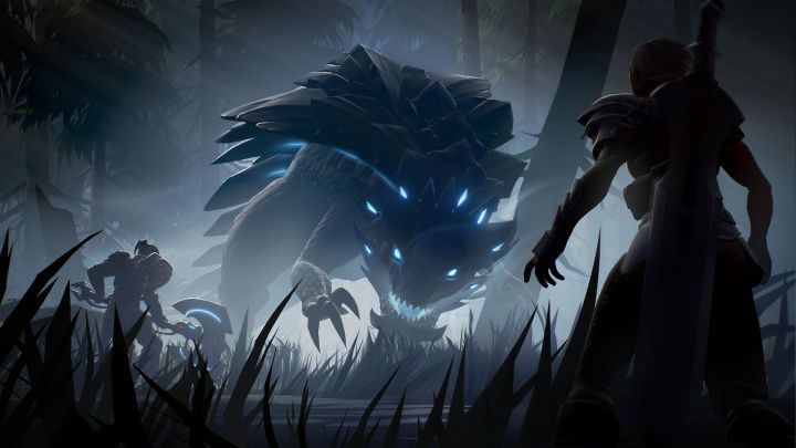 Dauntless PS4 Update 1.34 Patch Notes Details