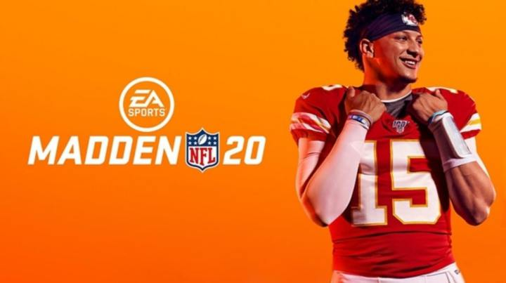 Madden 20 Update Version 1.31 Patch Notes