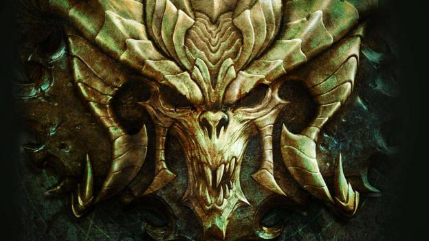 Diablo 3 Update 1.33 Patch Notes for PS4 & Xbox One