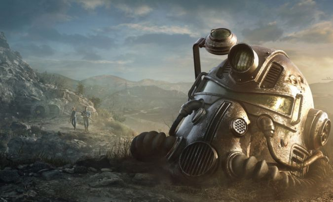 Fallout 76 Update 1.48 Patch Notes (FO76 1.48)