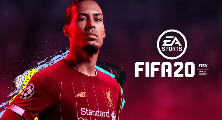 Fifa 20 Update 1.22 Patch Notes for PS4 and Xbox One