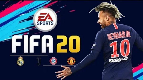 Fifa 20 Update Version 1.23 Patch Notes for PS4 and Xbox One