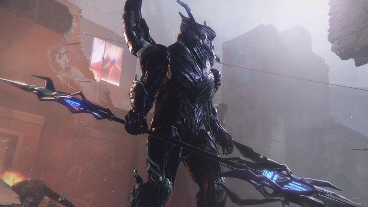 The Surge 2 Update Version 1.07 Patch Details
